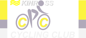 Kinross Cycling Club